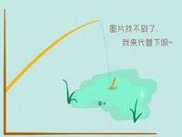 2016林允中国大陆最美面孔 生活照与狗狗PK表情搞怪可爱