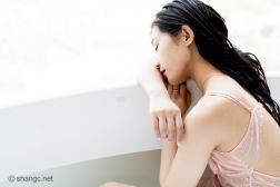淡化疤痕最好的方法 促进肌肤的再生