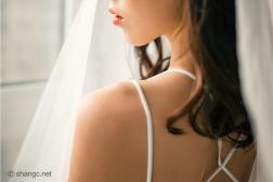 如何彻底去除痤疮 消除面部肌肤粉刺的方法