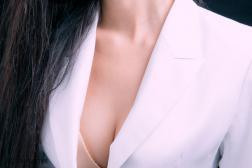民间丰胸的有效偏方 这七个偏方让你胸部更大更丰满