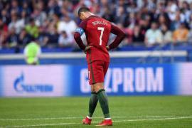 2017联合会杯葡萄牙夺冠概率 德国智利墨西?#32495;?#26368;大对手
