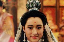 新白娘子传奇中观音菩萨才是幕后黑手 让白素贞报恩是好意吗