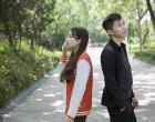 夫妻感情破裂的七种原因 小因素导致夫妻感情说破就破