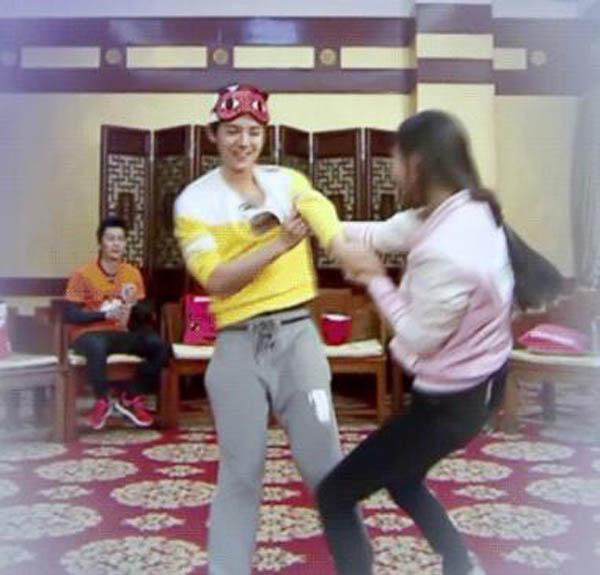 http://www.weixinrensheng.com/baguajing/867652.html