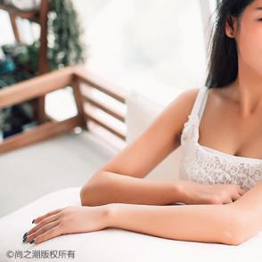 四十岁如何改善胸下垂 40岁女人丰胸的最快方法