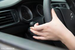 什么样的人考驾照难 为什么有些人考的时候非常容易