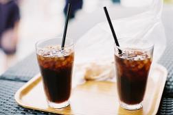 咖啡减肥法的正确做法 让你快速暴瘦成骨感美女