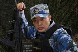 2017快�纺新�王南�x爸爸是�l 主演深海利�φ�在�岵�