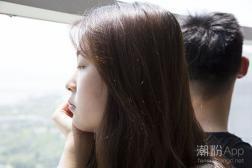婚姻中最怕的是沉默吗 那是一种不负责任的表现