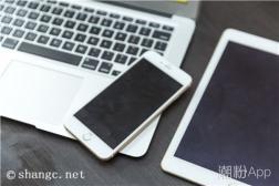 超八成大学生存手机依赖 这几个技巧帮助你摆脱