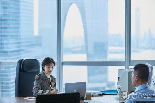 http://www.gyw007.com/qichexiaofei/356360.html