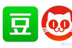 豆瓣和猫眼哪个更客观 两大评分系统又有啥区别