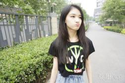 创造101刘丹萌个人资料介绍 她和徐良又是什么关系