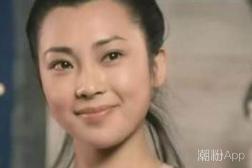 李连杰为什么和黄秋燕离婚 拒绝师姐选择利智原因揭秘