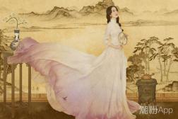 楼外楼赵涵琳的结局是什么揭秘 叶璇演绎年代虐恋