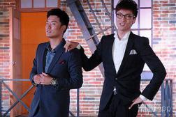 陈赫王传君为什么不和 同为上戏04级同学现在还联系吗
