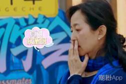 中戏87班刘红梅老公是谁 音乐剧系主任能歌善舞气质佳