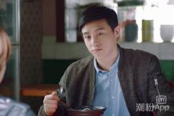为了你李宁枫的扮演者是谁 王宫良成为剧中最大亮点
