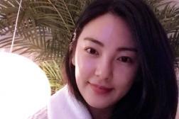 张雨绮离婚后从思南公馆搬出 袁巴元现身派出所满面笑容