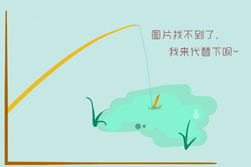 �x娜���槭裁捶质� �x娜��钋楦薪��v揭秘_shangc.net
