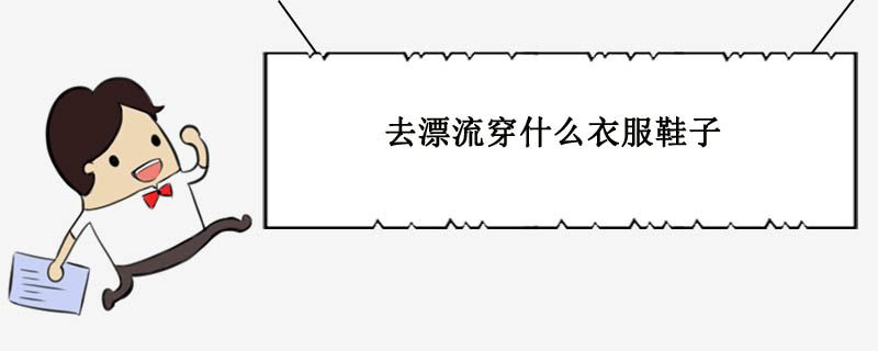 7 副本.jpg