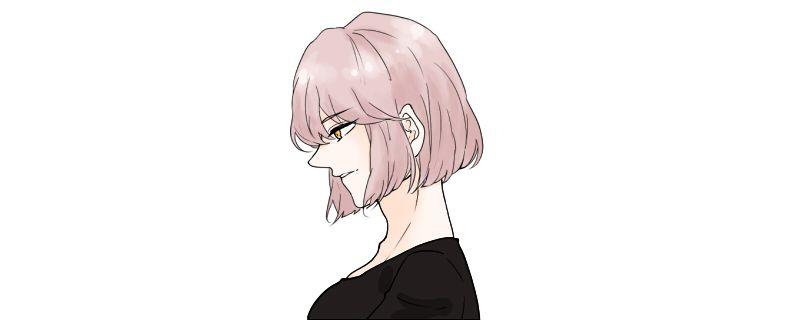 短发.jpg