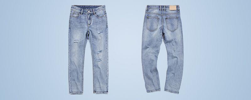 蓝色牛仔裤-wps图片.jpg