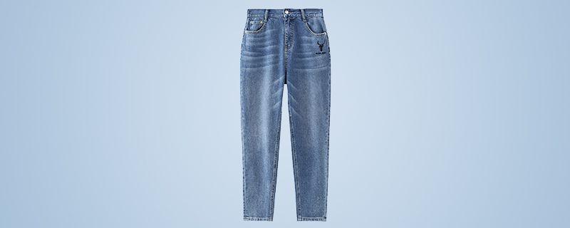 蓝色牛仔裤2-wps图片.jpg