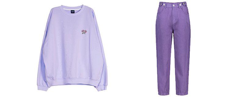 紫色裤子搭配上衣图1.jpg