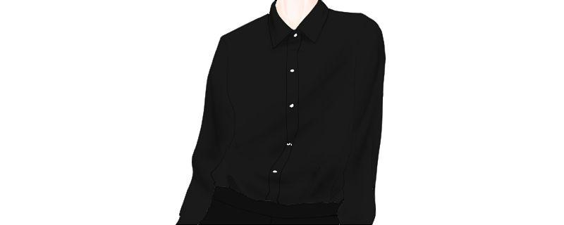 黑衬衣.jpg