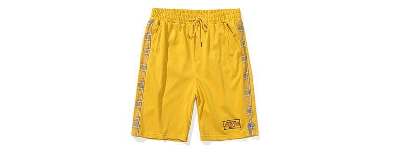 黄裤子配什么上衣2.jpg