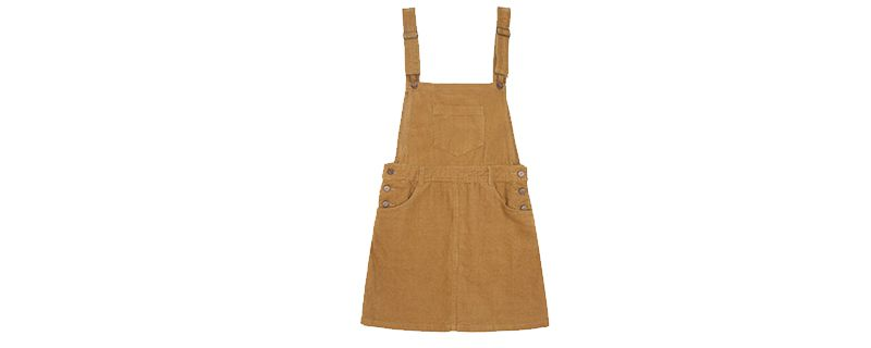 背带裙怎么搭配2.jpg