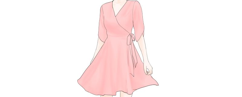 3-wps图片系带连衣裙.jpg