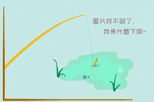 Shirley杨陈乔恩最新时尚写真 化身白色奇幻仙子唯美动人