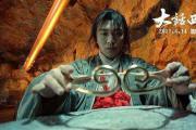 世界喜剧电影排行榜前十名 华语电影有四部入围