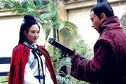 中国古代四大才女 其中一位被誉为巾帼宰相