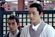 胡歌吴磊长的像吗 吴磊不想和胡歌比外貌
