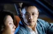 《你迟到的许多年》莫莉郭东海为什么离婚?爱情需要用心经营并不仅仅是物质-尚之潮