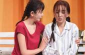 杨蓉李纯海陆挑战电影芳华 演技竟然不敌主持人谢娜-尚之潮