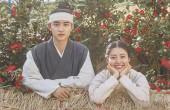 2018韩剧10月第4周口碑榜出炉 《百日郎君》《内在美》拔得头筹-尚之潮