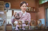 新剧《鸡龙仙女传》今晚播出 文彩元尹贤敏演绎现代版牛郎织女故事-尚之潮