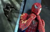 毒液跟蜘蛛侠有何关系?因为死侍的欺骗,它曾附身过蜘蛛侠!-尚之潮