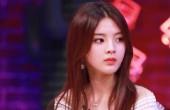 杨超越参演《长安诺》 古装造型意外曝光 娇俏可人圆脸粉嫩-尚之潮