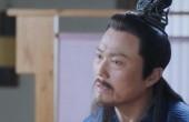 《双世宠妃2》曲江临竟是大反派 他已被猎魂者操控-尚之潮