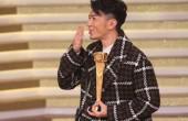 袁伟豪获得TVB双料视帝,他一直被认为是下一个TVB男神-尚之潮