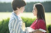 韩剧最带感cp,内在美姜莎拉柳恩浩排名第1,魔女幼熙位居第2-尚之潮