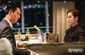 2018收视率最低的5部电视剧,陈伟霆占2部,第一名平均仅0.2%-尚之潮
