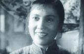 她被誉为中国电影的活化石,照顾精神病儿子多年,不离不弃-尚之潮