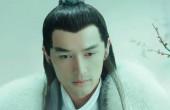 最令人心疼角色top6,排名首位的并非徐长卿,而是梅长苏-尚之潮