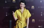 章子怡凭这3部电影,拿了3次华表奖最佳女主,如今无人能超越!-尚之潮